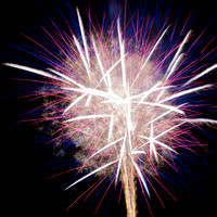 Jul'11: 14-Fireworks
